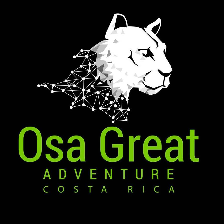 Osa Great – Costa Rica