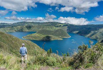 hiking-laguna-cuicocha-ecuador-9